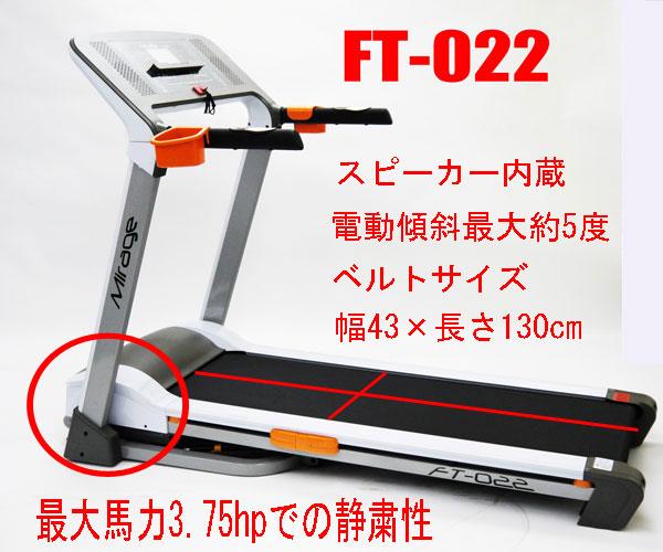 ft022img2