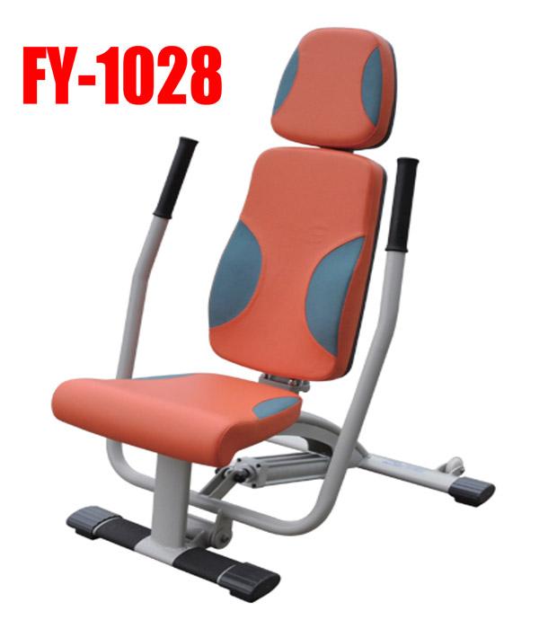 fy1028